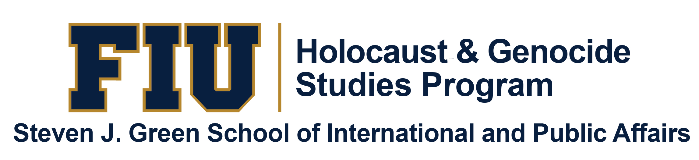 holocaust-initiative-logo