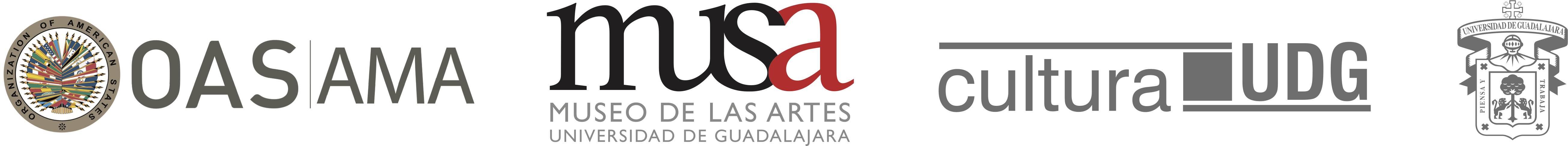 Sponsor Logos