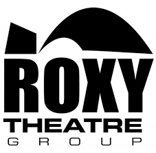 Roxy Theater Group logo