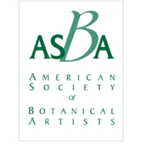 American Society of Botanical Artists