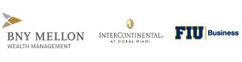 Art & Investment logos